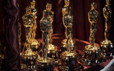 Oscar 2020: le candidature al miglior montaggio