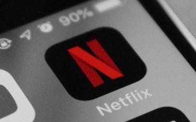 Netflix arriva a Roma: ecco le figure richieste e come candidarsi