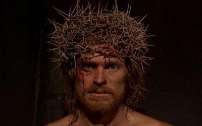 I 20 film da poter vedere a Pasqua