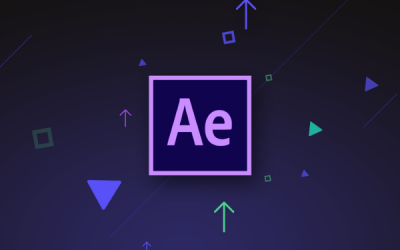 Perchè dovresti imparare ad utilizzare After Effects