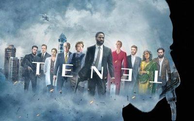 """Cosa dobbiamo aspettarci da """"Tenet"""" il nuovo film di Nolan"""