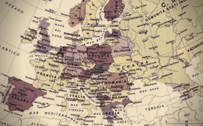 Perchè il cinema in Italia e in Europa è un'eccezione culturale