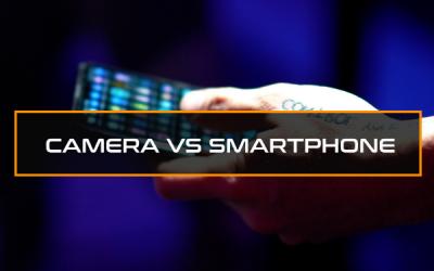 Tutti i vantaggi nel fare video con lo smartphone