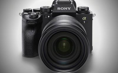 "Sony Alpha A1: ecco la ""The One"""