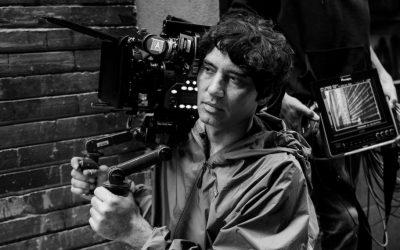 'Per Lucio' il documentario di Pietro Marcello al Berlinale Special