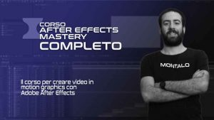 After Effects Mastery
