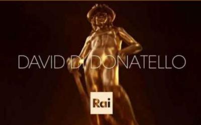 David di Donatello 2021: ecco tutte le candidature