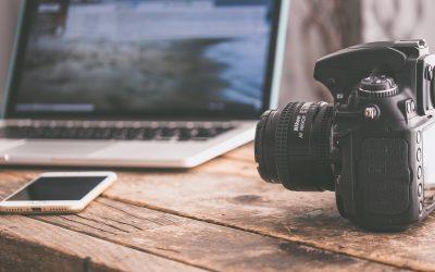 Cosa fare se un cliente ti chiede di modificare un video