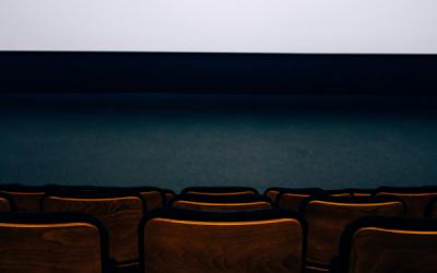 Riaperture cinema: realtà o illusione?