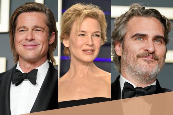 La cerimonia degli Oscar 2021: ecco le ultime conferme