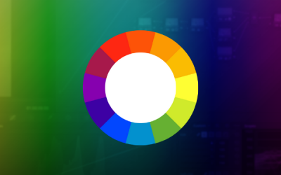 DaVinci Resolve: Color Wheels vs Log Wheels