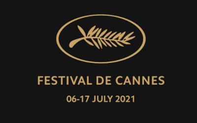Aspettando il Festival di Cannes 2021: ecco i titoli