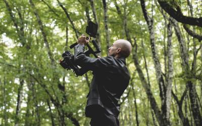 Cosa significa essere Video Content creator oggi
