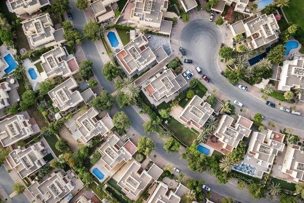 Real Estate Video: 5 consigli