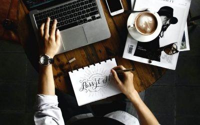 Direttore Creativo vs Art Director: facciamo chiarezza