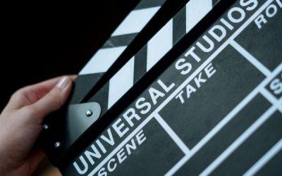 Produttore cinematografico vs Produttore esecutivo: facciamo chiarezza