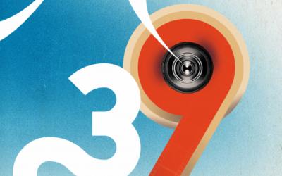 39esima edizione del Bellaria Film Festival dal 22 al 26 settembre