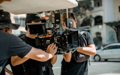Assistente alla regia vs Aiuto Regista: facciamo chiarezza